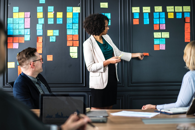 Développez l'autonomie de vos collaborateurs