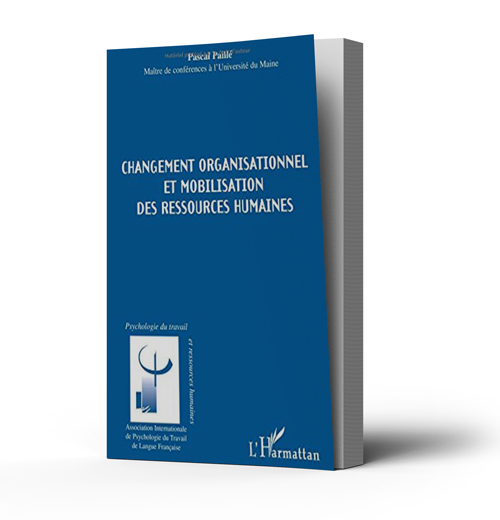 changement-organisationnel-et-mobilisation-des-ressources-humaines