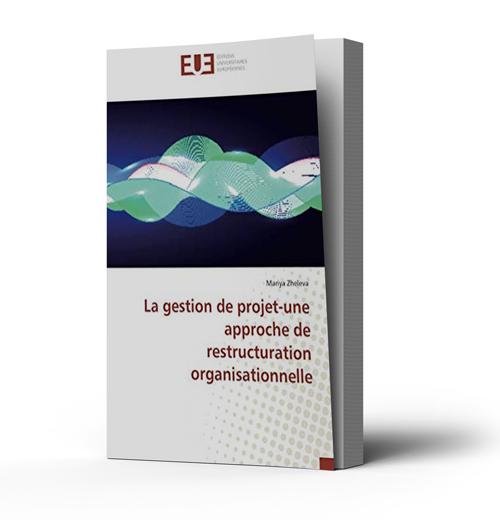 onduite du changement : concepts-clés - 3e éd. - 60 ans de pratiques héritées des auteurs fondateur: 60 ans de pratiques héritées des auteurs fondateurs